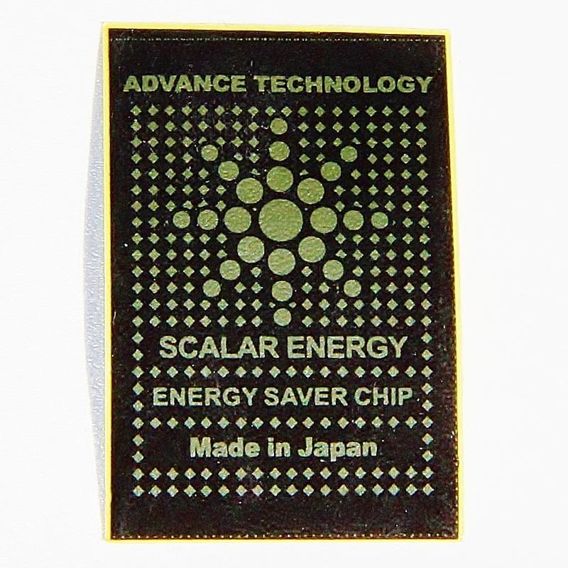 Scalar Energy Anti Radiation Stickers Waveprotection Com